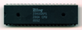 Ic-photo-Zilog--Z8400APS--(Z80-CPU).png