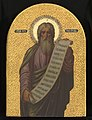 Icon of Isaiah (19th c, priv.coll.).jpg