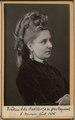 Ida Basilier, porträtt - SMV - H1 139.tif