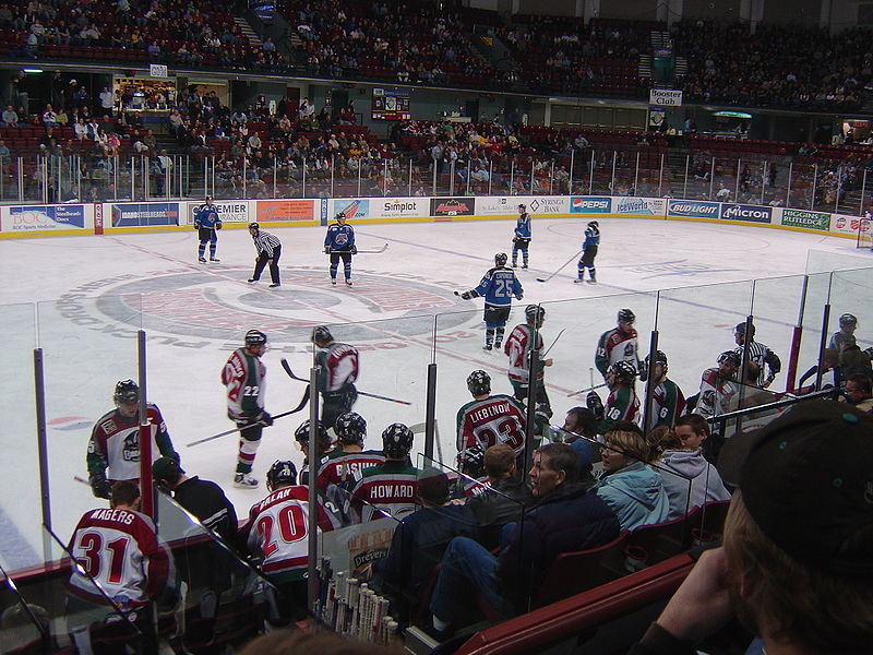 File:Idaho Steelheads 2006.jpg