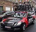 Ieper - Tour de France, étape 5, 9 juillet 2014, départ (C32).JPG