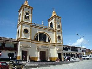 Iglesia- La Unión.jpg