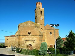 Iglesia Lalueza.jpg