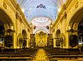 Iglesia de La Merced, Quito, Ecuador, 2015-07-22, DD 184.JPG