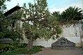 Iglesia de San Marcos, Icod de los Vinos 02(js).jpg