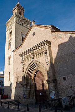 Iglesia de San Marcos 001.jpg