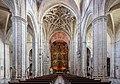 Iglesia de San Miguel, Jerez de la Frontera, España, 2015-12-07, DD 99-101 HDR.JPG