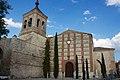 Iglesia de San Miguel - Olmedo.jpg