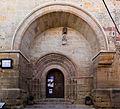 Iglesia de San Vicente Mártir, Sigüenza, España, 2015-12-28, DD 141.JPG