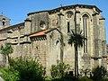 Iglesia de Santa María do Azougue de Betanzos (3601573336).jpg