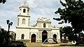 Iglesia de Santa Rosa .jpg