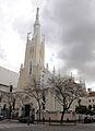 Iglesia de la Concepción de Nuestra Señora (Madrid) 01.jpg