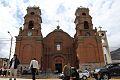Iglesia en Carhuaz - Ancash.jpg