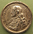 Ignoto, carlo II, argento, 1690-1700 ca.JPG