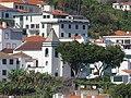 Igreja de Santa Luzia, Funchal, Madeira - IMG 0866.jpg