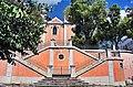Igreja de Santos-o-Velho - Lisboa - Portugal (42452006634).jpg