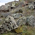 Ihlara Valley - panoramio (11).jpg