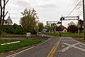 Ijamsville Maryland 1.jpg