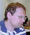 Ikonnikov,Vyacheslav.jpg