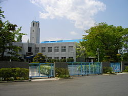 Ikuei Junior College.JPG