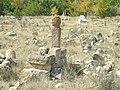 Ilıca Mezarlık - panoramio.jpg