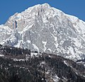 Il Monte Bianco.jpg