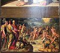 Il Poppi, santo stefano, 1570 ca. 03 martirio.jpg