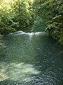 Il fiume piu corto - panoramio.jpg
