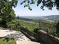 Il panorama della vallata - panoramio.jpg
