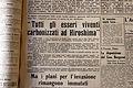 Il quotidiano eritreo, 9 agosto 1945, effetti dela bomba a hiroshima.JPG