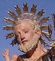 Il volto di San Giuseppe.jpg