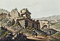 Illustration from Views in the Ottoman Dominions by Luigi Mayer, digitally enhanced by rawpixel-com 40.jpg