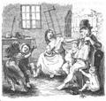 Illustrirte Zeitung (1843) 11 167 2 Branntweinsäufer bei seiner Familie.PNG