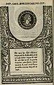 Illvstrivm imagines (1517) (14802764923).jpg