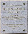 IllyésGyula Józsefhegyi9.jpg