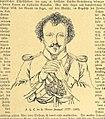Image-taken-from-page-451-of-hundert-jahre-in-wort-und-bild-eine-kulturgeschichte-des-xix-jahrhunderts-herausgegeben-von-dr-s-stefan-mit-800-text-illustrationen-etc 11253528903 o.jpg