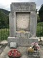 Image de Villard-Saint-Sauveur (Jura, France) - 11.JPG
