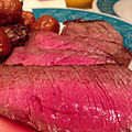 Image of freshly prepared chateaubriand steak in the traditional style.jpg