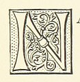 Image taken from page 277 of 'The Works of Alfred Tennyson, etc' (11061232905).jpg