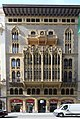 Immeuble 15 via Laietana Barcelone 2.jpg