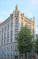 Immeuble art nouveau (Riga) (7575139496).jpg