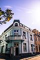 Imobil din orasul Buzau str Grivitei 7-9 (2).jpg