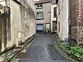 Impasse Église Fontenay Bois 3.jpg
