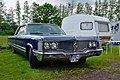 Imperial Crown Coupe (24540982147).jpg