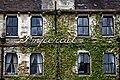 Imperial Hotel Stroud Gloucestershire, England.jpg