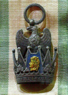 Imperial Order of the Iron Crown.PNG
