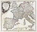 Imperium Caroli Magni.jpg