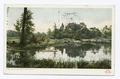 In Highland Park, Brattleboro, Vt (NYPL b12647398-68906).tiff