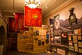In Museum of Political History of Russia-3.jpg