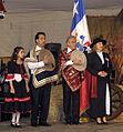 Inauguración de Fonda Oficial (5013164864).jpg